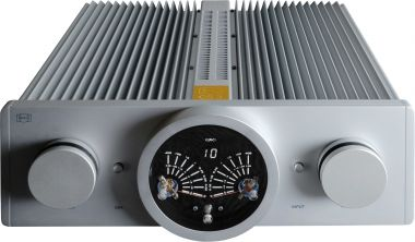 CS3 Integrated / Power Amplifier
